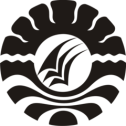 logo_besar_unm